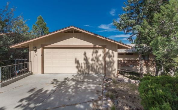 1151 Deer Run Rd., Prescott, AZ 86303 Photo 2