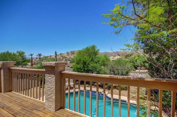 3144 E. Dry Creek Rd., Phoenix, AZ 85048 Photo 5