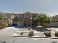 Home for sale: Via de Pedro Miguel, Phoenix, AZ 85086