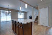 Home for sale: 3189 Morgan Loop, Anchorage, AK 99516