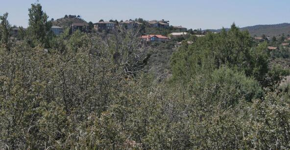 392 Rim Trail, Prescott, AZ 86303 Photo 12