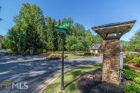 Home for sale: 750 Foxhollow Run, Milton, GA 30004