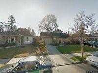 Home for sale: Washington, Redwood City, CA 94061