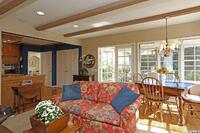Home for sale: 2790 Gainsborough Dr. Dr., San Marino, CA 91108