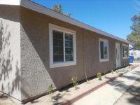 Home for sale: 10221 E. Avenue Q10, Littlerock, CA 93543