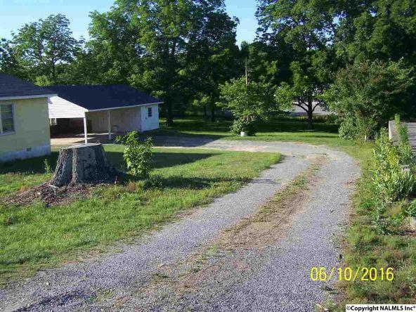 293 E. Main St., Rainsville, AL 35986 Photo 6