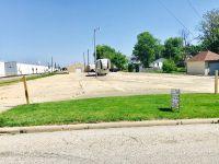 Home for sale: * E. Maple, Hoopeston, IL 60942
