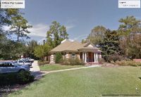 Home for sale: 3526 N. Crossing Cir., Valdosta, GA 31602