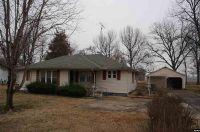 Home for sale: 176 S. Thompson, Union City, TN 38261