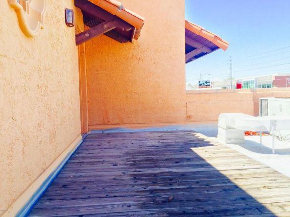 3335 N. 16th St., Phoenix, AZ 85016 Photo 26