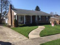 Home for sale: 142 Deadman St., Harrodsburg, KY 40330