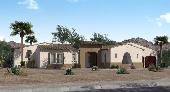54-835 Damascus Drive, La Quinta, CA 92253 Photo 1