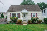 Home for sale: 100 North St., Elmwood Park, NJ 07407