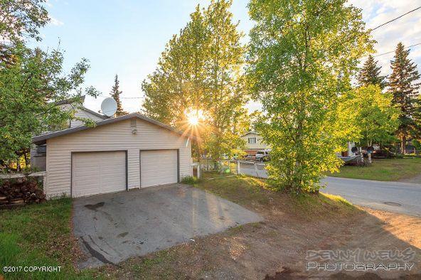 1406 W. 41st Avenue, Anchorage, AK 99503 Photo 1