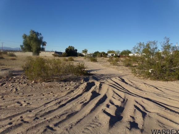 5095 Concho Pl., Topock, AZ 86436 Photo 4