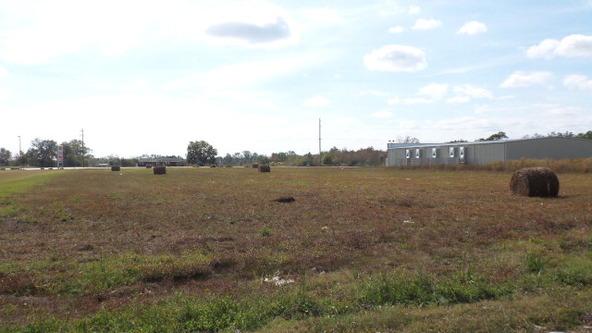1 Jack Springs Rd., Atmore, AL 36502 Photo 21