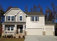 Home for sale: 204 Whispering Hills Dr., Locust, NC 28097