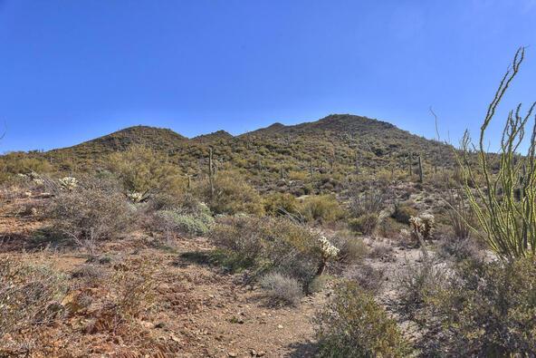 45 N. Cottonwood Canyon Rd., Cave Creek, AZ 85331 Photo 11