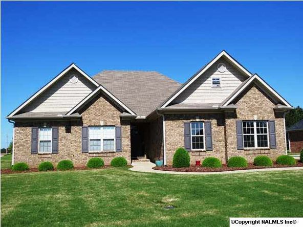 27068 Mill Creek Dr., Athens, AL 35613 Photo 3