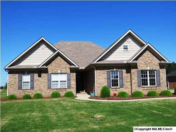27068 Mill Creek Dr., Athens, AL 35613 Photo 1