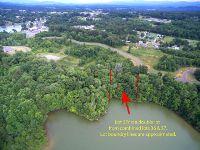 Home for sale: Lot #37r Falcon Trail, Vonore, TN 37885