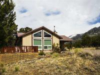 Home for sale: 42 North Crestone Overlook, Crestone, CO 81131