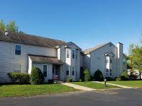 Home for sale: 403 Huntington Ct., Bourbonnais, IL 60914