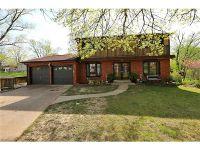 Home for sale: 4304 Dan Ct., Saint Louis, MO 63125