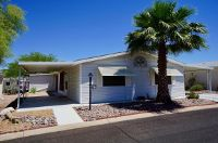 Home for sale: 7780 W. Touchstone, Tucson, AZ 85735