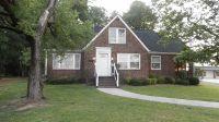 Home for sale: 655 Big A Rd., Toccoa, GA 30577