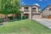 Home for sale: 2722 E. Galveston St., Chandler, AZ 85225
