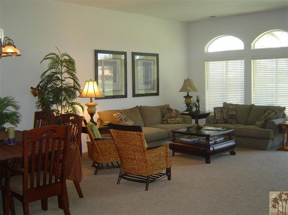 82642 Sky View Ln., Indio, CA 92201 Photo 3