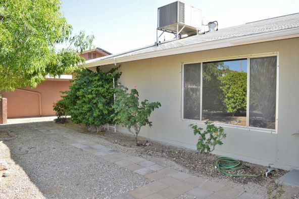 13442 W. Shadow Hills Dr., Sun City West, AZ 85375 Photo 47