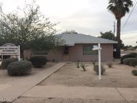 Home for sale: 390 S. Central Avenue, Florence, AZ 85132