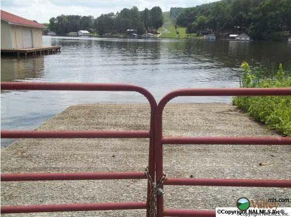 3 Carlton Rd., Scottsboro, AL 35769 Photo 2