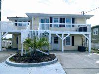 Home for sale: 5908 N. Ocean Blvd., North Myrtle Beach, SC 29582