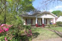 Home for sale: 208 Apple St., New Albany, MS 38652
