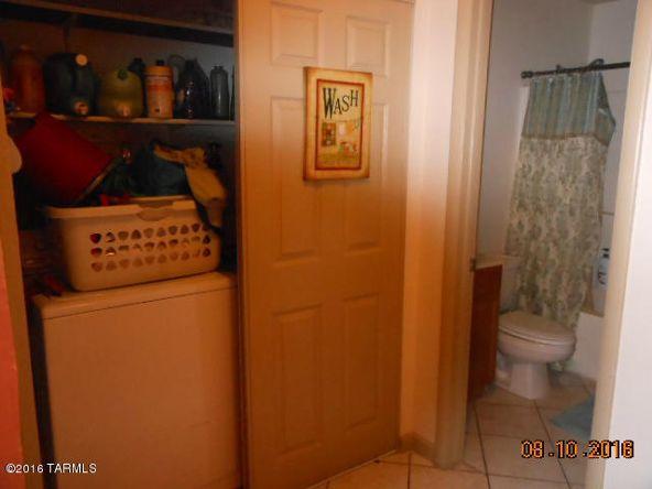 550 N. Douglas, Willcox, AZ 85643 Photo 21