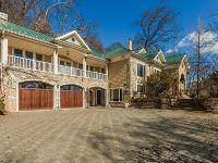 Home for sale: 400 Washington Ave., Martinsville, NJ 08836