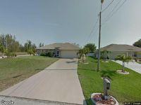 Home for sale: 21st, Cape Coral, FL 33991