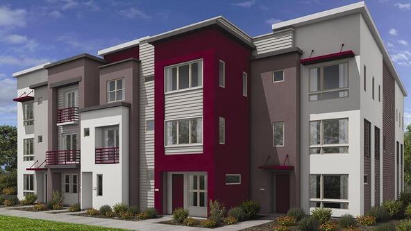 5598 Lexington Ave., San Jose, CA 95123 Photo 1