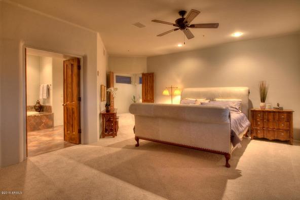 10040 E. Happy Valley Rd., Scottsdale, AZ 85255 Photo 27