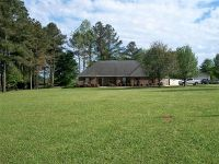 Home for sale: 2505 Tank Rd., Terry, MS 39170