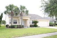 Home for sale: 107 Bainbridge St., Panama City Beach, FL 32413