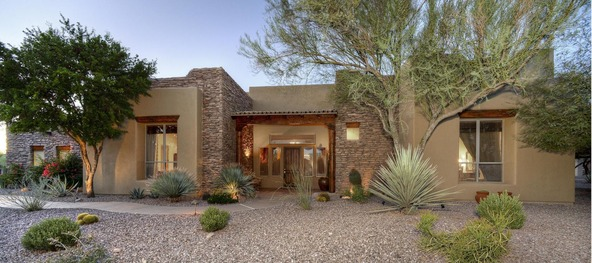 6330 E. Flat Iron Loop, Gold Canyon, AZ 85118 Photo 24