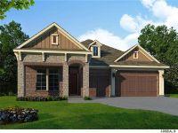 Home for sale: 1001 Prairie Ridge Ln., Arlington, TX 76005