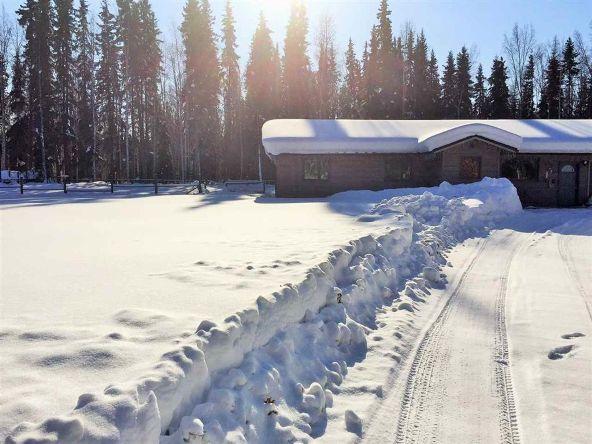 649 Canoro Rd., North Pole, AK 99705 Photo 45