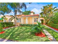Home for sale: 617 Navarre Ave., Coral Gables, FL 33134
