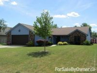 Home for sale: 228 Brandywine Ln., Decatur, IN 46733