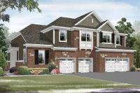 Home for sale: 27 W 161 Breme Dr East, Warrenville, IL 60555